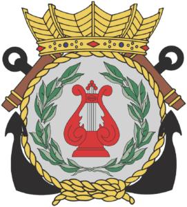 Marinierskapel
