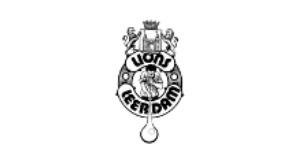 Logo Lions Leerdam