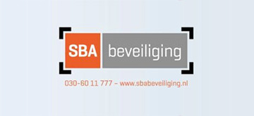 logo-sba-beveiliging-1