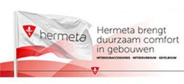 logo-hermeta